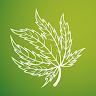 GrowCush - Cannabis deficiency detection apk icon