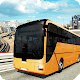Bus Simulator: City Coach Hill Driving Game for PC
