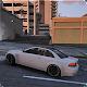 Car Park Driver for PC