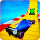 Formula Car GT Racing Stunts 3D : Mega Ramp Games for PC