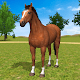 Horse Family Simulator: Horse Jungle Survival Game for PC
