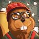 Beaver Bomber - No Way To Go for PC
