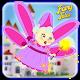 Kids Fairy Tales - Children Offline Story Videos for PC