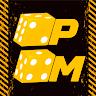 PM казино онлайн game apk icon