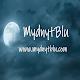 MydnytBlu Mobile for PC