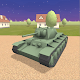 Tank Alliance for PC