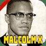 telecharger Biography: Malcolm X Biography apk