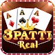 Teen Patti Real - Online card game for PC