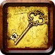 101 Free New Room Escape Game - Mystery Adventure for PC