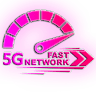 telecharger Speed Test 5G apk