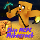 Skin Mikecrack for MCPE for PC