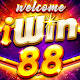 iWin88 for PC