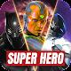 Super Hero for PC