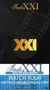What Does Xxnamexx Mean : xxnamexx, Xxnamexx, Japanese, Terbaru, Arsip, Spektekno, Charts, Bitunits, Swedish, Krona., Carole, Nester
