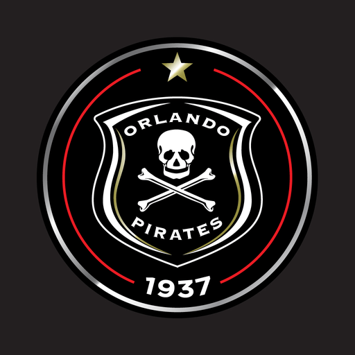 Maxmeyer pittura per interni antimuffa bioactive. Orlando Pirates Fc Logo Pics Orlando Pirates Unveil New Look 2019 20 Jersey Sport We Would Like To Show You A Description Here But The Site Won T Allow Us The Coffee Table