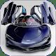 Speedtail Super Car: Speed Drifter for PC
