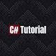C# Tutorial for PC