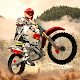 OffRoad Dirt Bike Racing Games for PC