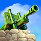 Toy Defence 2 — Tower Defense game for PC