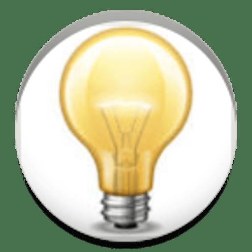 light ops for tcp lighting apps on