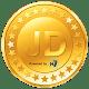 JDC-H7 App for PC