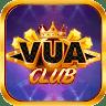 VuaClub Nổ Hũ Game Danh Bai Doi Thuong 2021 game apk icon