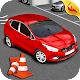 Modern Car Parking game : New PvP Car Parking Game for PC