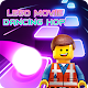 Lego Movie - Everything Is Awesome Dancing Hop for PC