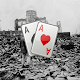 Lame Hiroshima Solitaire for PC