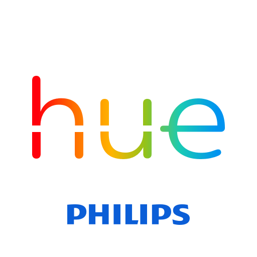 philips hue apps on google play