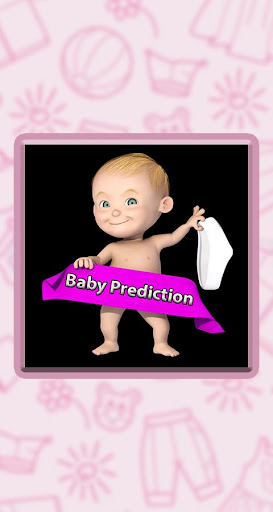 Free Baby Maker App : maker, Download, Future, Predictor, Maker, Gender, Android, STEPrimo.com