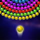 Bubble Shooter 2020 for PC