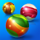 Marble Clash for PC