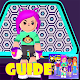 Game Guide Pk XD Explore Universe tips for PC