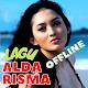 Lagu Alda Risma Offline for PC