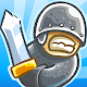 Kingdom Rush - Tower Defense Game for PC
