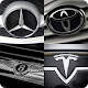 GUESS CAR LOGOS 2020 for PC