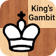 Chess - King's Gambit (full version) for PC