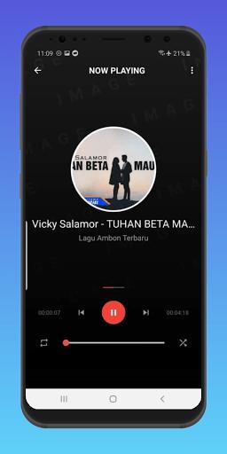 Download Lagu Ambon Terbaru : download, ambon, terbaru, Download, Kumpulan, Ambon, Terbaru, Offline, Android, STEPrimo.com