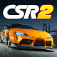 CSR Racing 2 – Free Car Racing Game for PC