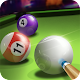 Pooking - Billiards City for PC