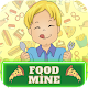 Food Mine! for PC