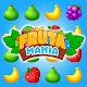 Fruta Mania for PC