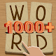 Find Word for PC