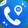 telecharger Video Caller ID : Video Caller Screen For Call apk