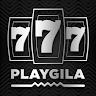 PlayGila Casino & Slots game apk icon