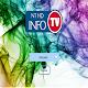 NTV OTT for PC