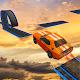 Ramp Car Stunts 3D Game: Car Driving Simulator for PC