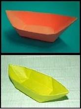 Cara Membuat Perahu Kertas : membuat, perahu, kertas, Bagaimana, Membuat, Perahu, Kertas, Aplikasi, Google