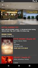 Jadwal Bioskop Xxi Surabaya : jadwal, bioskop, surabaya, Jadwal, Bioskop, Indonesia, Aplikasi, Google